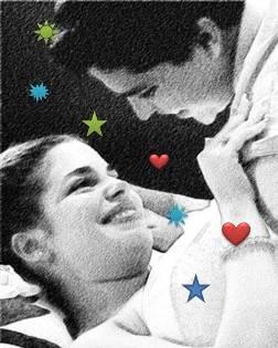 20140216161333-enamoramiento.jpg