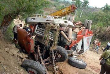 20140218002115-accidente-sierra-maestra-17-2-14.jpg