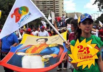 20140218002953-venezuela-logo-feria-apoyo-cuba.jpg