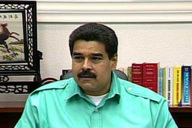 20140220035847-maduro-venezuela.jpg