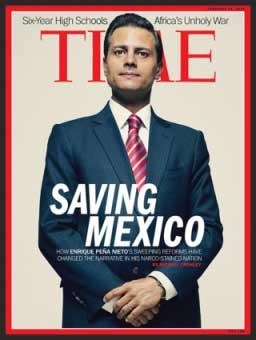 20140220131642-portada-time-presidente-mex.jpg