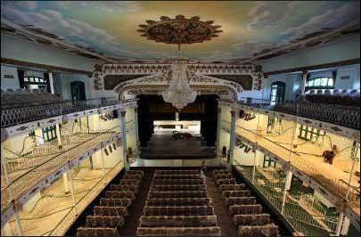 20140222140743-teatro-marti.jpg
