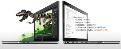 20140306143459-google-web-designer-3-800x320.jpg