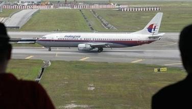 20140310200137-avion-malasya.jpg