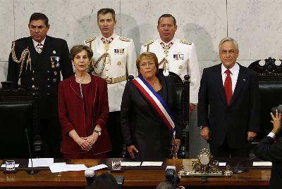 20140312053714-bachelet-asume-presidencia-de-chile.jpg