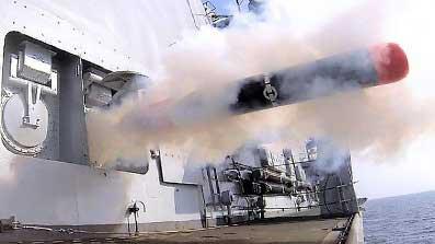20140315043055-torpedo-britanico.jpg