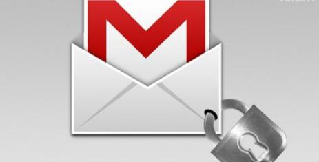 20140324045029-gmail-telam.jpg