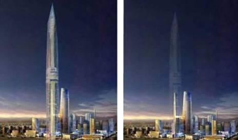 20140324050420-torre-infinity-de-seul.jpg