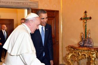 20140327125342-obama-y-francisco-el-papa.jpg