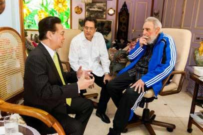 20140328120003-fidel-y-el-primer-ministro-.jpg