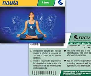 20140331071644-tarjeta-nauta-para-navegaci.jpg
