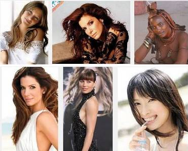 20140404131559-mujeres-bellas.jpg