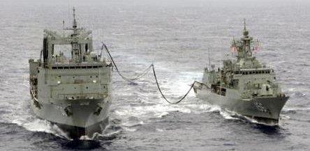 20140406123651-buque-chino-detecta-senal.jpg