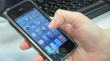 20140410201306-usuarios-smartphones.jpg