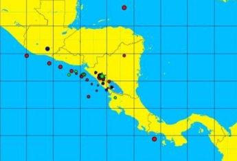 20140412174856-639x360-1397244702-sismos-nicaragua-replicas.jpg