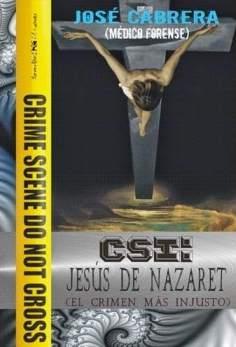 20140414024951-csijesus-de-nazaret.jpg