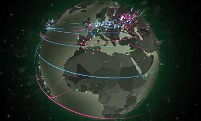 20140415110557-mapa-mundi-ciberguerra.jpg