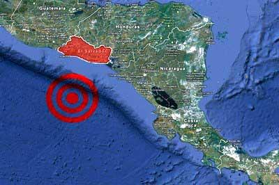 20140417131231-sismo-ecuador-quito.jpg