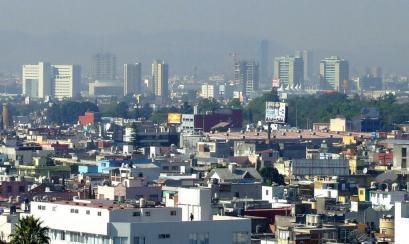 20140419033002-mexico-temblor.jpg