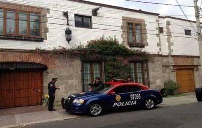 20140419130620-policias-locales-custodian-.jpg