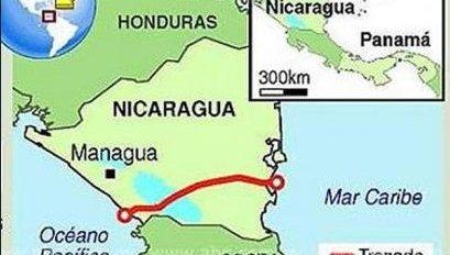 20140427162118-canal-nicaragua.jpg