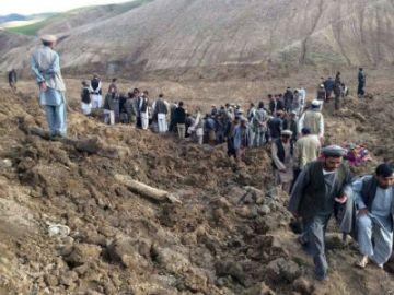 20140504201011-afganistan1.jpg