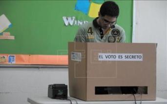 20140504225612-panama-elecciones.jpg