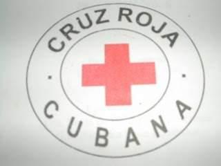 20140507125421-cruz-roja-cubana.jpg