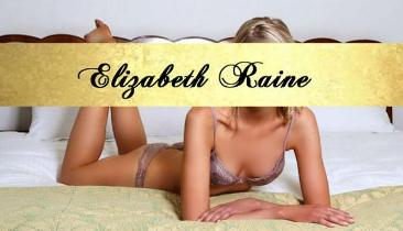 20140507140400-elizabeth-raine-subasta-virginidad.jpg