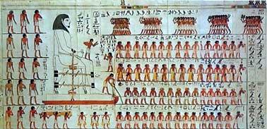 20140510130732-tumba-alejandro-magno-egipt.jpg