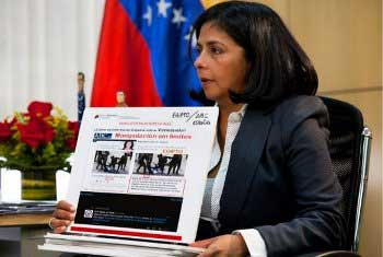 20140510231322-ministra-venezuela-cnn.jpg