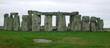 20140514125056-stonehenge-inglaterra.jpg