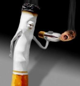20140515133332-tabaquismo.jpg