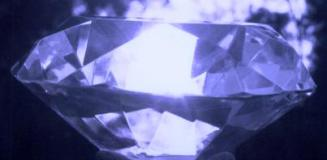 20140515133819-diamante31.jpg