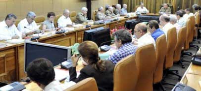 20140521141015-consejo-ministros.jpg