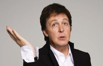 20140528133611-paul-mccartney-27-05-14.jpg