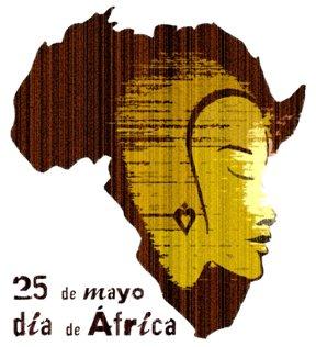 20140528144130-25-dia-de-africa.jpg