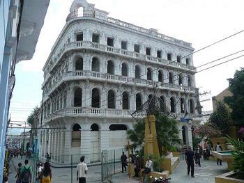 20140531011221-hotel-imperial-stgo.de-cuba-2.jpg