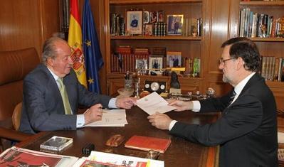 20140602212915-el-rey-de-espana-abdica.jpg