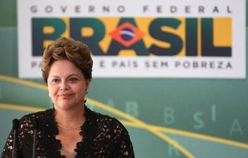 20140609125808-dilma-brasil.jpg