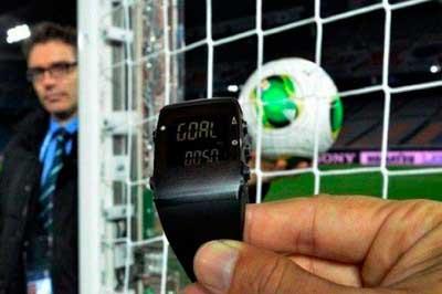 20140610155135-detector-goles.jpg