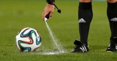 20140611002316-90-arbitros-pitaran-el-mund.jpg