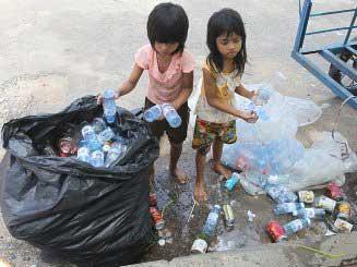 20140611131650-trabajo-infantil.jpg