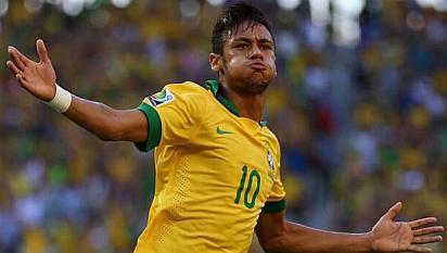 20140613110958-neymar.jpg