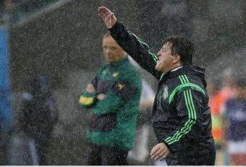 20140613231709-el-tecnico-de-la-seleccion-mexicana-de-futbol-miguel-herrera.jpg