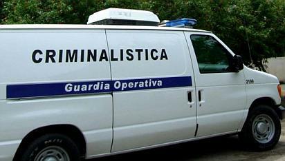 20140614000838-policia-cuba.jpg