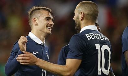 20140616041124-benzema-celebra-gol-de-francia-contra-honduras.jpg