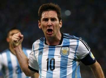 20140616041422-argentina-le-gana-a-bosnia.jpg