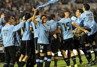 20140617133933-uruguay-2014-clasificacion-.jpg