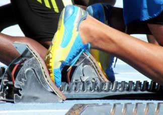 20140620012447-atletismo.jpg